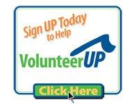 volunteer-up